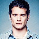 """Henry Cavill Edits auf Instagram: """"My 200th post is another gorgeous picture by @JayLClendenin for #LATimes Goodmorning everyone . #HenryCavill #SDCC15 #JayLClendenin #blackandwhite #ManFromUNCLE #NapoleonSolo #SexySpy"""""""