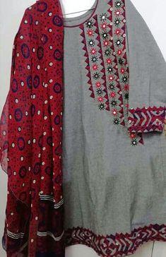 Girls Frock Design, Fancy Dress Design, Stylish Dress Designs, Beautiful Pakistani Dresses, Pakistani Dresses Casual, Pakistani Dress Design, Pakistani Designer Suits, Girls Dresses Sewing, Stylish Dresses For Girls