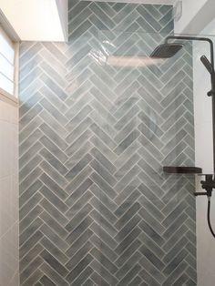 Floors Direct, Tile Floor, Flooring, Curtains, Shower, Bathroom, Prints, Ideas, Rain Shower Heads