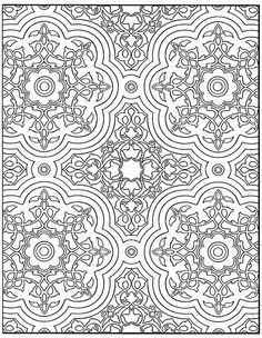 Bohemian Mandala Tapestry Moroccan Print 150X150Cm  Mandala