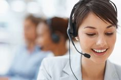 Inbound Customer Service  #CustomerService #Outsourcing