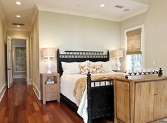 Spare bedroom - http://idea4homedecor.com/spare-bedroom/ -#home_decor_ideas #home_decor #home_ideas #home_decorating #bedroom #living_room #kitchen #bathroom #pantry_ideas #floor #furniture #vintage #shabby