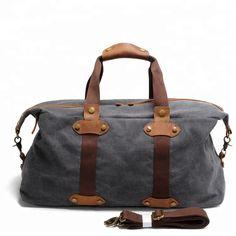 Foldable Necessary For Travel Convenient To Cook Capable Large-capacity Travel Fitness Handbag With Independent Shoes