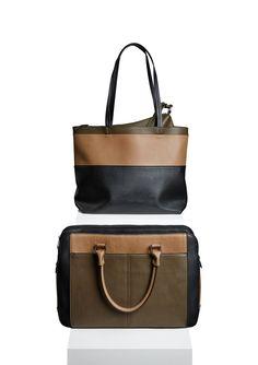 Fashion Lookbook, Messenger Bag, Autumn Fashion, Backpacks, Bags, Baby Born, Fall, La Mode, Handbags