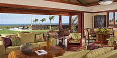 Hokuloa Exotic Beach Residence In Big Island Hawaii (3)