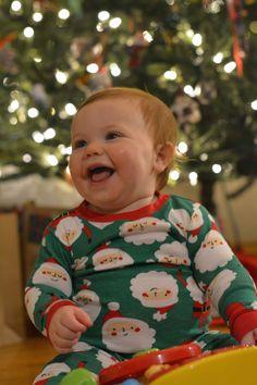 Framed Prints Online: Custom Framing for Photos - Posterjack Canada - babys Framed Prints Online, Bubble Wrap Packaging, Vibrant Colors, Colours, Custom Framing, Photo S, Online Printing, Christmas Sweaters, Canada