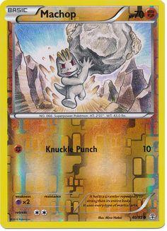 Generations 31//83 Golbat Reverse Holo Mint Pokemon Card