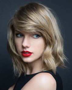 Taylor-Swift-bob-hairstyle-2015
