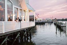 New Jersey Shore Wedding, Sunset Ballroom at the Lobster Shanty, photos by Idalia Photography, NJ Wedding Photographer, visit www.idaliaphotography.com