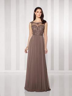 vestidos para casamento