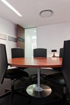 10 best conference room images on pinterest design offices rh pinterest com