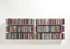 besta ikea projet de cr ation de mobilier contemporain banc tv range cd mural appart. Black Bedroom Furniture Sets. Home Design Ideas