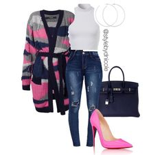 Best Autumn Outfits Part 4 Classy Outfits, Trendy Outfits, Fall Outfits, Mode Outfits, Fashion Outfits, Womens Fashion, Fashion Trends, Look Fashion, Winter Fashion