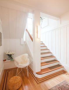 Лестницы в доме. Обсуждение на LiveInternet - Российский Сервис Онлайн-Дневников