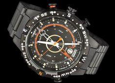 Zegarek męski Timex T2N723 Expedition Comp