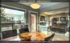 25 best video walk through open houses images on pinterest homes rh pinterest com