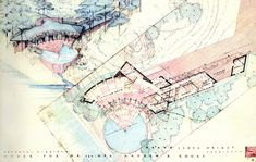 Frank Lloyd Wright on the market - Loves by Domus