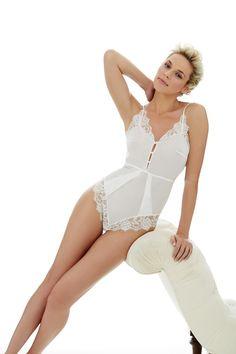 f1f51226f8 Best Bridal Lingerie - Latest Wedding Underwear (BridesMagazine.co.uk)  (BridesMagazine.co.uk)