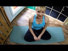Personal Trainer, Kids Rugs, Youtube, Health, Sport, Deporte, Kid Friendly Rugs, Health Care, Sports