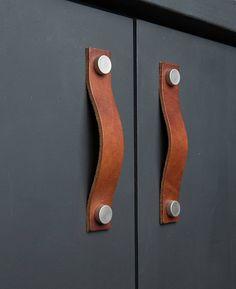 40 best cabinet door handles images drawer pulls doors door knob rh pinterest com
