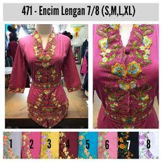 155 Best baju couple batik images  57ca17f6e7