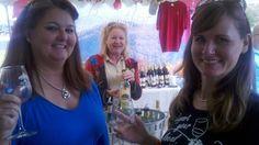 Burntshirt Vineyard 2695 Sugarloaf Road Hendersonville, North Carolina 28792 Websitehttp://www.burntshirtvineyards.com