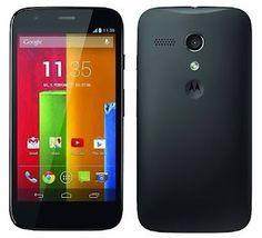 Manual de serviço Motorola Moto G1 XT937C XT939G XT1028 XT1031 XT1032 XT1033