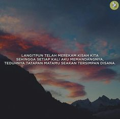 Ur eyes tell everything Quotes Rindu, Love Life Quotes, Qoutes, Strong Words, Wise Words, I Love My Hubby, Universe Quotes, Quotes Galau, Quotes Indonesia