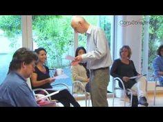 Ausbildungen zum Entspannungspadagogen nach §20 SGB mit Stressbewaltigung und Entspnnungsverfahren.