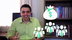 Xbox Brasil - Comunidade - Google+