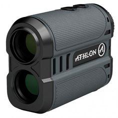 Athlon 1200Y Rangefinder