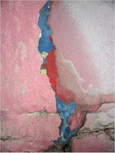 Os Muros Falam 19