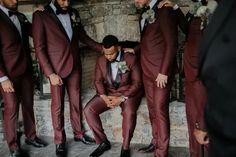 Timeless & True | Bustld | Planning Your Wedding Just Got Easier | @kaylajeanphoto | #bustld #wedding #weddingplanning #ncwedding #mountainwedding #barnwedding #classicwedding #weddingtuxedo #groomstyle #groom #groomsman #morningprayer