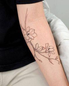 Modern Tattoos, Dope Tattoos, Dream Tattoos, Pretty Tattoos, Beautiful Tattoos, Tatoos, Inner Forearm Tattoo, Small Forearm Tattoos, Small Tattoos