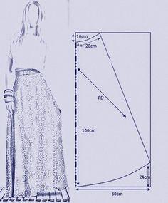 saia+longa.jpg (482×583)