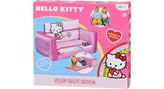 hello kitty flip out sofa?id=627736&vid=601268