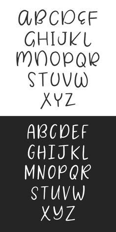 66 ideas photography logo inspiration scripts for 2019 Logo Inspiration, Typographie Inspiration, Wedding Inspiration, Font Design, Typography Design, Brand Design, Design Logos, Vector Design, Creative Lettering