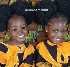 So adorable @iamhamamat - https://blackhairinformation.com/hairstyle-gallery/so-adorable-iamhamamat/