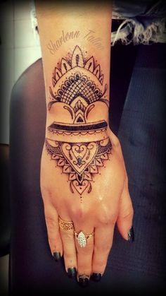 FACEBOOK : Sharlenn Tattoo INSTAGRAM : sharlenn_tattoo  PARIS