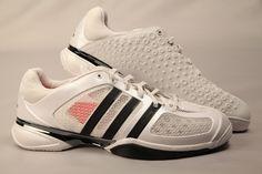 8558f8ebc4b53a allstar INTERNATIONAL - adidas Fencing Shoe