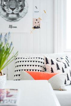 nordic design | Tumblr #nordicdesigncollective