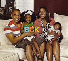 The black family,Join Us on Tonight #blacktwitter #Facebook #Pinterest
