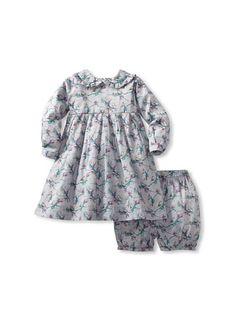 Rachel Riley Baby Bird Print Pleated Dress & Bloomers, http://www.myhabit.com/redirect?url=http%3A%2F%2Fwww.myhabit.com%2F%3F%23page%3Dd%26dept%3Dkids%26sale%3DAO0KKFOLYXTZF%26asin%3DB007TADYLQ%26cAsin%3DB007TADYZM