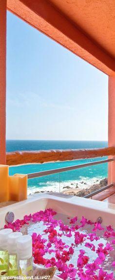 Westin Resort & Spa ....Los Cabos