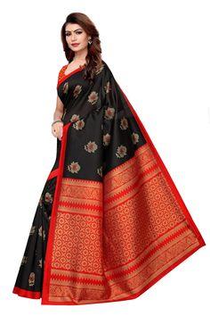 Mysore silk sarees at lowest Price