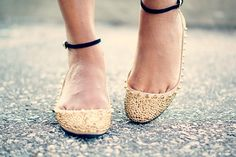 Me likey!    2012_0924_outfit2 by ClosetConfection, via Flickr