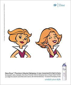【創意設計】最佳洗髮乳代言人 - wowboxGX