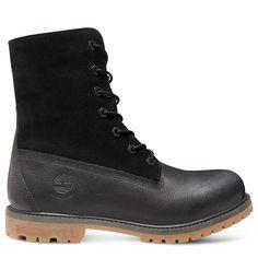 caab2d24227163 Der offizielle Timberland DE Online Store. Kaufen Sie Stiefel