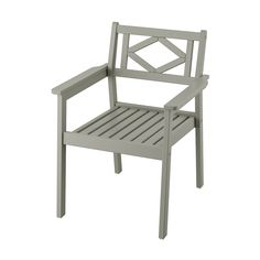 Trust IKEA's collection of outdoor dining furniture at affordable prices featuring tables and chairs designed for patios, gardens, yards and any outdoor space. Outdoor Dining, Outdoor Chairs, Dining Chairs, Outdoor Furniture, Dining Furniture, Chair Pads, Chair Cushions, Ikea Family, Parasols