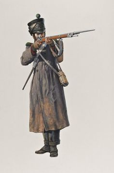 Military Art, Military History, Empire, Napoleon French, Military Divisions, Army Uniform, Military Uniforms, Waterloo 1815, Seven Years' War